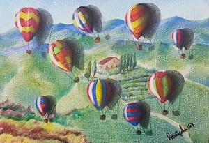 baloes-passeio-sobre-a-toscana-300-dpi