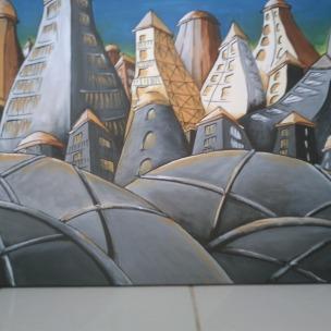 cidade-derretida-tela-2007-3