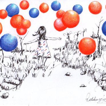 crianca-correndo-assinado