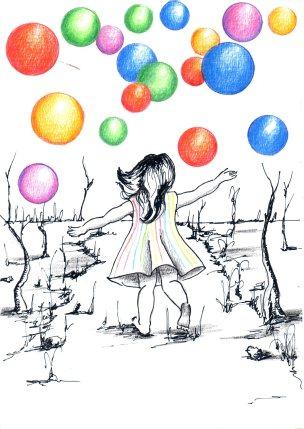 menina-com-baloes-2