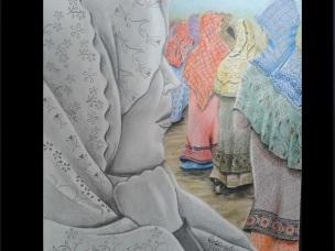 mulheres-sobre-areia-quente-ciab-4