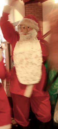 natalligianobrega