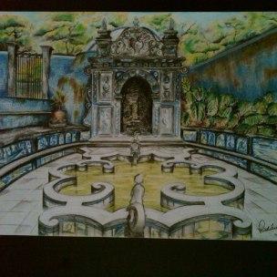 palacio-dos-marqueses-de-fronteira-lapis-de-cor