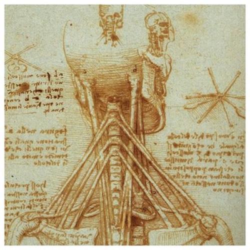 caderno-da-vincci3