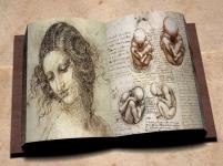 caderno-davinci