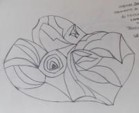 desenho11