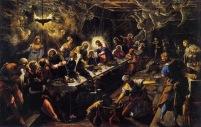 jacopo_tintoretto-a-ultima-ceia-1592-1594-san-giorgio-maiore-veneza