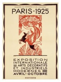 cartaz-da-feira-internacional-de-artes-decorativas-e-industriais-de-paris-1925