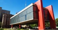 museu-de-artes-de-sao-paulo