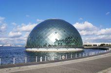 os-museus-mais-bonitos-do-mundo-nacional-de-arte-japao-02