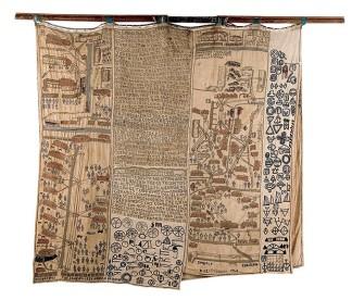 878-arthur-bispo-do-rosario-estandarte-mostra-sua-visao-singular-do-sanatorio-onde-esteve-confinado