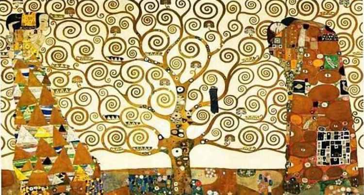 the-tree-of-life-gustav-klimt
